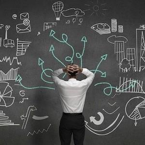 9 Best Practices for IT Project Management
