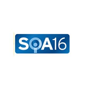 ICSSOA 2016-ICS State of the Art