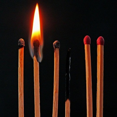 EHR Leading to Burnout