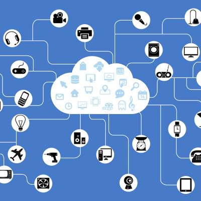 Cloud Computing for First Responders