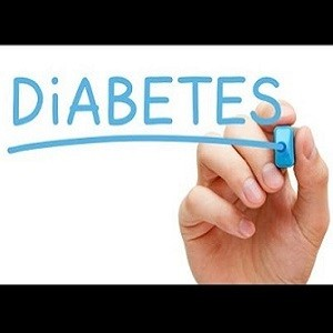 Prevalence of Global Diabetes Seriously Underestimated