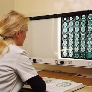 Cloud, Rise in Chronic Diseases Drive RIS Systems in N America