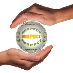 Study: Measuring Respect for ICU Patients and Families