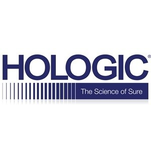 Hologic Announces Financial Results for Third Quarter of Fiscal 2016
