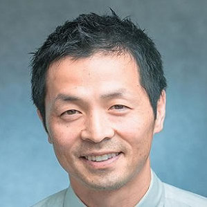 Dong W. Chang, MD, LA BioMed lead researcher