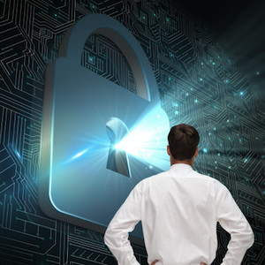Patient Safety at Risk: Poor IT Security