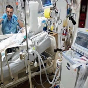 Optimisation Measures Reduce Risk of Death in Cancer Patients in ICU