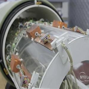 New MRI Technique for Better Results