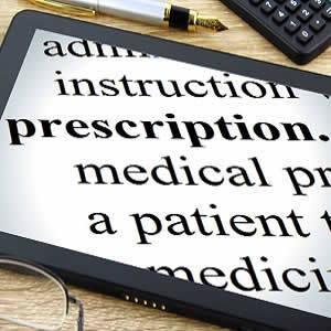 Patients Fail to Adhere to Treatment Regimen after MI