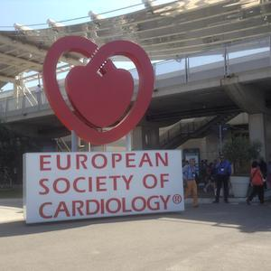 eHealth for Cardiology - Benefits Need to Be Demonstrated