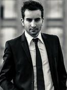 Zoom on: Arnaud Legland, Strategic Accounts Manager, Medsquare