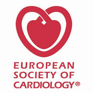 PACIFIC Trial: Comparing Non-Invasive Coronary Artery Imaging