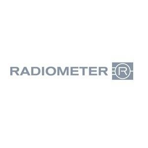 Radiometer to Sponsor World Sepsis Day 2016