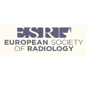 European Society of Radiology Increases Commitment in Latin America