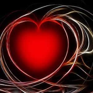 Novel Heart Valve Replacement Technique