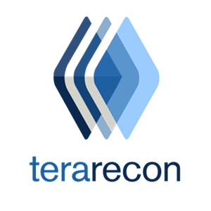 UK's Largest Teleradiology Group, MEDICA, Selects TeraRecon