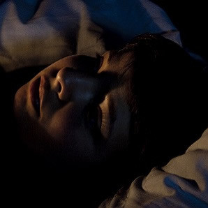 Poor Sleep Lifestyle CV Risk Factor: AHA