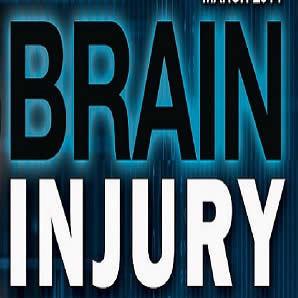 Imaging Agent Reveals Concussion-Linked Brain Disease