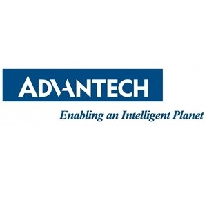 Advantech Expands Product Offering with Medical-Grade Monitors Designed for High-Quality Imaging