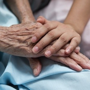 Should Poor End-of-Life Care Still Get Accreditation?