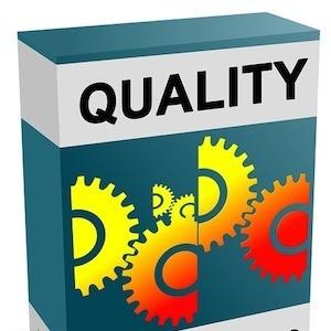 Quality credit Pixabay