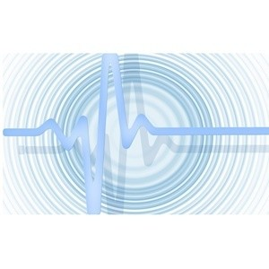 Beams of Light Could Replace Electric Shocks for Arrhythmias