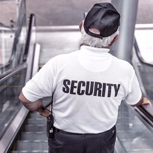 Balancing Hospital Security Needs and Costs