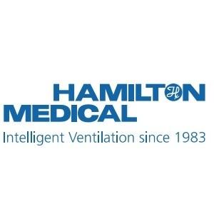 HAMILTON-C1: Minimum Size for Maximum Performance
