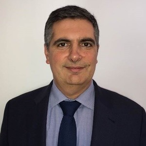 Optimizing Sepsis Management in the Intensive Care Unit: An Interview With Jordi Trafi