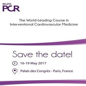 EuroPCR Course 2017