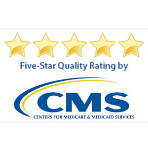 Even Top CMS Performers Want Star Rating Reform