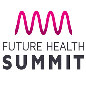 Future Health Summit 2017