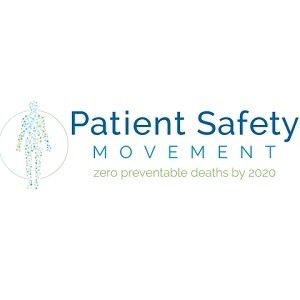"""Medtronic Signs the """"Open Data Pledge"""" to Share Data to Improve Patient Safety"""