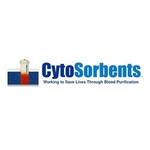 CytoSorbents Expands Direct Sales of CytoSorb to Belgium and Luxembourg