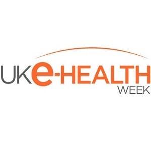 UK e-Health Week 2017
