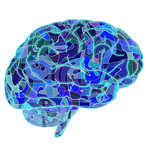 Hippocampal Volume Is Associated with Dementia With Lewy Bodies