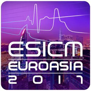 ESICM EUROASIA 2017