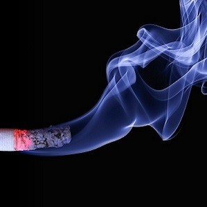 Smoking Increases Lifetime Risk of Abdominal Aortic Aneurysm
