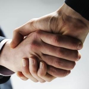 Health Leadership in Europe Leveraged in New Media Partnership