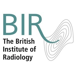 Dr Simon Jackson Joins Professor Kevin Prise to Form New BJR Editor-in-Chief Team