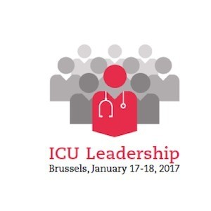 ICU Leadership Can Be Learned, So Learn from the Experts