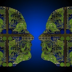 Stanford: How Artificial Intelligence Will Transform Healthcare by 2030