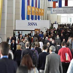 RSNA16: Better Interpretation if Patient Questionnaire Info Included
