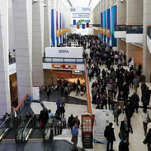 RSNA16: Going to a Top Medical School May Not Lead to Patient Satisfaction