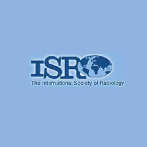 International Society of Radiology establishes global Quality and Safety Alliance