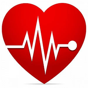 Cardiac Care for Heart Attack Patients with Cancer History