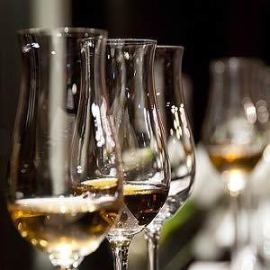 Moderate, Habitual Alcohol Intake Can Cause Irregular Heartbeat