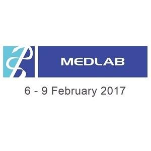 MEDLAB Middle East 2017