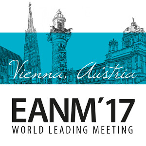 30th Annual Congress of the European Association of Nuclear Medicine