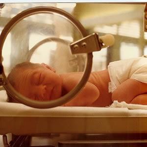 MRI Improves Diagnosis of Fetal Brain Abnormalities